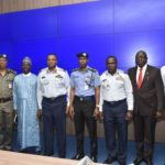 Insecurity: Details of NAF, DSS, Police meeting emerge