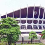 Will The Nigerian Government Still Sell The National Theatre, TBS?