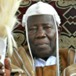 Ibadan 'royal rumble' deepens as High Chiefs attack Olubadan again, vow not to return to palace