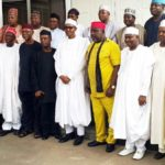 Governors must pay N30,000 minimum wage – NLC