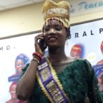 Queen Moremi Tasks Parents To Inculcate Culture