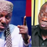 'Oshiomhole Wants To Fight A Battle With Me He Can Never Win' – Okorocha
