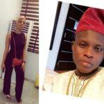 Lady Killed, Boyfriend Injured During Fresh #SARS Attack