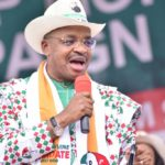Why Nigerians Should Be Wary Of Fake Prophets – Udom Emmanuel