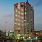 Shareholders endorse UBA's N29.9 billion dividend
