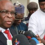 Onnoghen: I Didn't Confess To Hiding My Bank Accounts