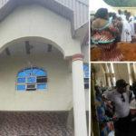Anambra Court Frees All Suspects Of Ozubulu Massacre