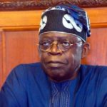'Don't Take Northerners For Granted' – Group Warns Tinubu