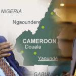 Atiku And The Cameroon Journey
