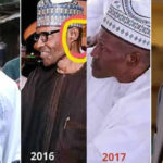 'Dead Man Can't Be President, Buhari Died In 2017' Says Nnamdi Kanu As The IPOB Leader Reveals How Atiku Can Reclaim 'Stolen Mandate'