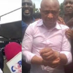 Billionaire Kidnapper, Evans To Defend Himself If No Lawyer Helps The Kingpin By May 17