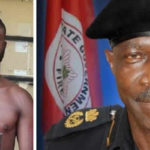 Photo Of Kidnappers That Abducted Fire Service Boss In Lagos