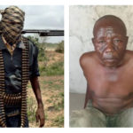 Local Govt Vice Chairman Arrested For 'Giving Information' To Armed Bandits