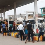 Why Petrol May Sell Above N145 – IPMAN