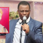 MFM Founder, Dr Olukoya Loses Mum