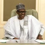 Buhari govt lists achievements in last six months