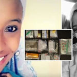 Nigerian Lady, Zainab Aliyu Wrongly Detained For Drug Traffic In Saudi Arabia Has Been Released