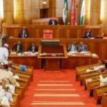 Senate Warns Buhari Govt Over Planned Sale Of National Theatre, Others