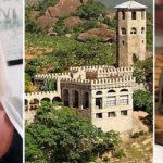 Photos Of British Aid Worker, Faye Mooney Who Was Shot Dead At Kajuru Castle Resort In Kaduna (photos)