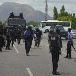 Tension heightens in Cross River LGA as youths desert villages over brutality of IGP's men