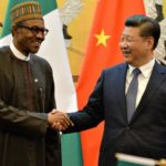 Why Nigeria Should Be Careful Borrowing From China — IMF