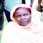 Woman Arrested For Defrauding A Man Of N1.9m And Plotting To Poison Him