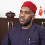 Breaking : Court Orders The Arrest Of Jay-Jay Okocha Over Tax Evasion Again