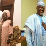 Popular Politician, Dino Melaye Loses Mother
