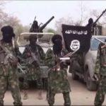 Boko Haram: Army reveals those working against Nigeria