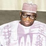 Buhari Appoints Ex-Minister, Maitama-Yusuf Who He Accused Of Corruption In 1983