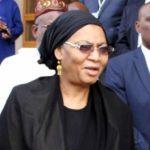Presidential Election Tribunal: Why I Stepped Down – Justice Bulkachuwa