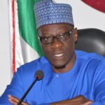 May Day: Why Kwara will delay in paying N30, 000 new minimum wage – Gov. Ahmed