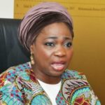 Dabiri-Erewa Denies Accusing Foreign Airlines Of Running Drug Cartels
