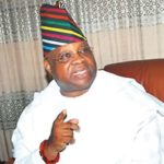 Osun Gov'ship Election: Adeleke Speaks On Appeal Court Ruling