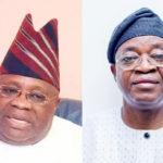 Adeleke Vs Oyetola: We Still Believe In Justice – South West PDP