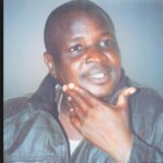 Nollywood actor, Adio Majester, 'dies after long battle with diabetes'