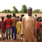 Its Destiny, I Did It For Money — Almajiri Teacher Who Slept With 6 Pupils In Sokoto