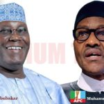 2019 Election: Buhari Reveals What He Will Do If Tribunal Declares Atiku Winner