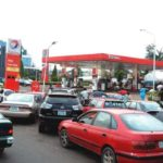 Fuel pricing: Oil marketers make fresh demand, blast NNPC