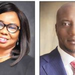 Banks, others pay N578.114bn dividends to shareholders