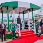 FG inaugurates committee on internal security, community policing