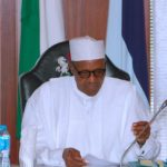 President Buhari To Address Nigerians Tonight (See Time And TV Station)