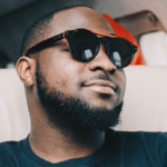 I'm Untouchable, Nobody Can Kill Me – Davido Boasts