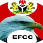 Cases of cybercrime in South East very alarming —EFCC