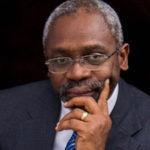 Gbajabiamila remain our choice – Kaduna Rep members-elect