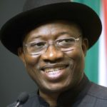 Jonathan Bags Appointment As Honorary Special Adviser In Bayelsa