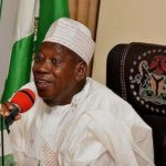 Kano: Court Stops Ganduje From Creating New Emirates