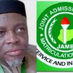 Breaking: JAMB Releases 2019 UTME Results Of 1.7 Million Candidates (Check Here)