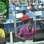 UTME 2019: JAMB Issues Network Advisory To CBT Centres, Lists 21 Guidelines