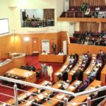 Lagos Assembly moves to end challenges of building collapse
